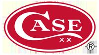 W. R. Case & Sons Cutlery Co.