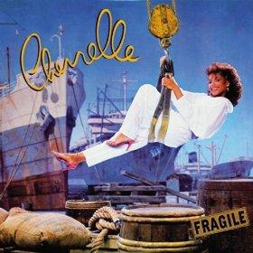Cherrellefragile.jpg