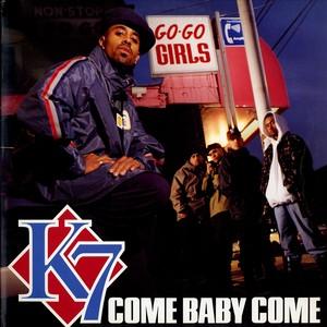 Come Baby Come Wikipedia