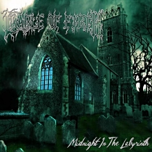 Cradle of Filth - Midnight in the Labyrinth.jpg