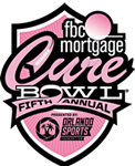 Cure Bowl logo 5th annual.png