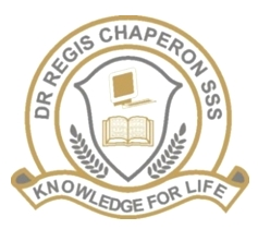 Dr Regis Chaperon State Secondary School Wikipedia