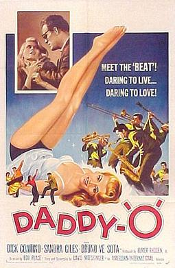 Daddy-O (1958 movie poster).jpg