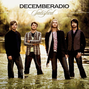 decemberadio satisfied