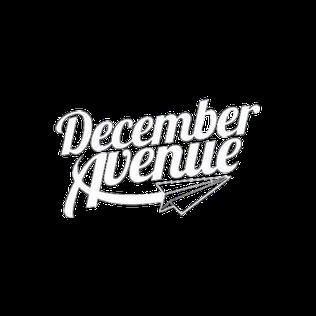 December Avenue (band) - Wikipedia
