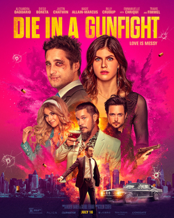 Die in a Gunfight poster.png