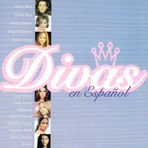 Divas En Español - Wikipedia