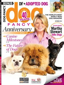 Dog Fancy October 2010.jpg