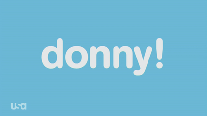 File:Donny opening title.png