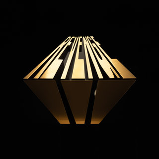 <i>Revenge of the Dreamers III</i> 2019 compilation album by Dreamville & J. Cole