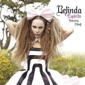 Belinda Peregrin datation histoire