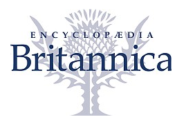 https://upload.wikimedia.org/wikipedia/en/0/02/Encyclopaedia-britannica-logo.PNG