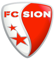 FC Sion association football team in Switzerland