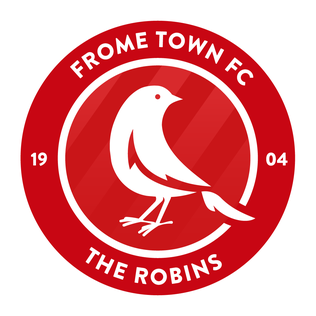 Frome Town F.C. logo.png