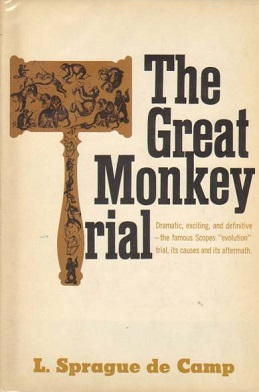 Great Monkey Trial.jpg