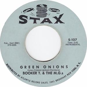 Green Onions Single.jpg