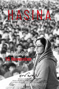 Hasina- A Daughter's Tale (2018).jpg