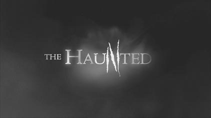Haunted Title Screen.jpg
