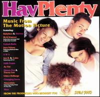 Hav Plenty (soundtrack...