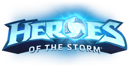 Heroes Of The Storm Wikipedia The ultimate guide to playing uther in heroes of the storm: heroes of the storm wikipedia