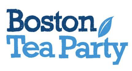 File:Historic logo of the Boston Tea Party.jpg - Wikipedia