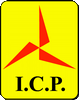 ICP srl logo 2014