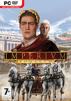 imperium 4