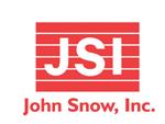 Project Manager, NPHCDA Warehouse Renovation at John Snow Inc.