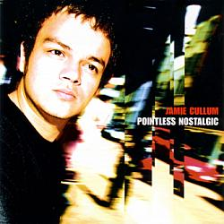 Pointless Nostalgic - ...