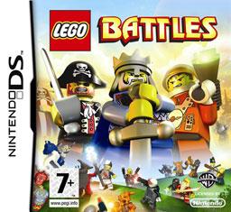 http://upload.wikimedia.org/wikipedia/en/0/02/Lego_Battles.jpg
