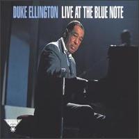 Live at the Blue Note (Duke Ellington album) - Wikipedia | 200 x 200 jpeg 5kB