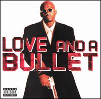Love and a Bullet OST.jpg