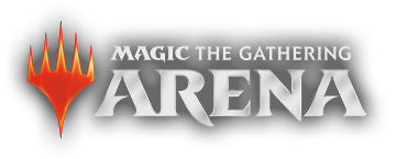 Magic: The Gathering Arena - Wikipedia