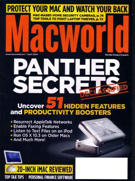 File:MacWorld Apr04.jpg