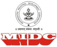 Maharashtra Industrial Development Corporation - Wikipedia