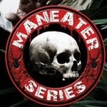 Maneaterserieslogo.jpg