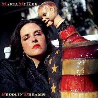 Peddlin Dreams Wikipedia