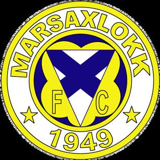http://upload.wikimedia.org/wikipedia/en/0/02/MarsaxlokkFC.png