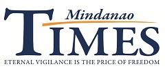 <i>Mindanao Times</i>
