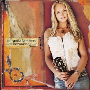 Girl like me by miranda lambert