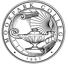Image result for moorpark college logo