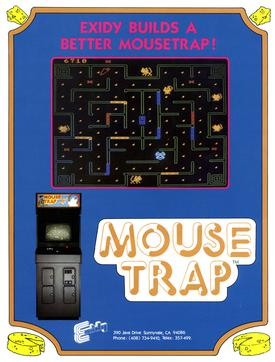 Mouse Trap arcade flyer.jpg