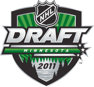 NHL_Entry_Draft_2011-logo.png