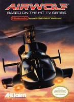 <i>Airwolf</i> (video game)
