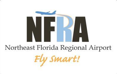 northeast florida regional airport wikipedia rh en wikipedia org northeast florida regional airport conference center northeast florida regional airport st augustine