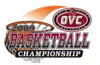 Ovc bball tournament 2009 logo.png