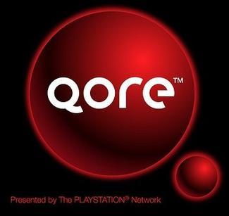 Qore (PlayStation Network) - Wikipedia