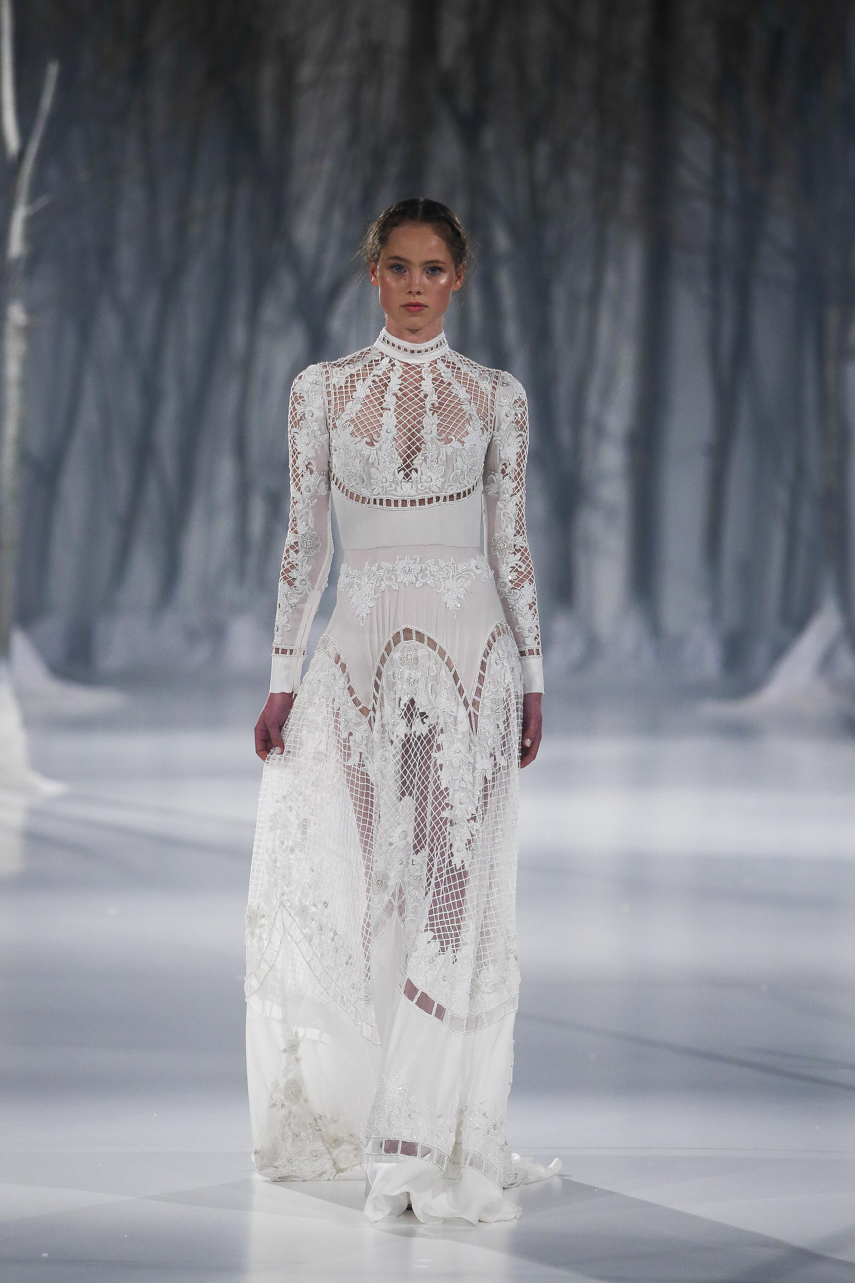 Disney Inspired Wedding Gold Shoes Dolce Gabbana