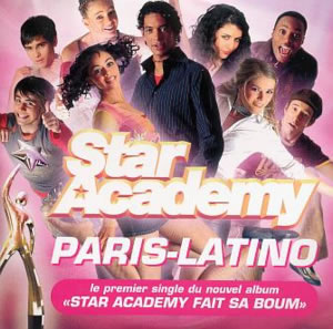 les meilleures chansons latino dating