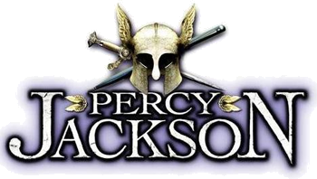 The ebook ultimate jackson download guide percy